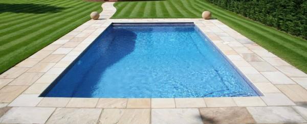 contrucción de piscinas alicante