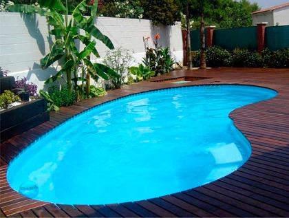 Cubiertas piscinas lleida cubriland for Piscina lleida