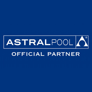 astral pool motor de piscinas