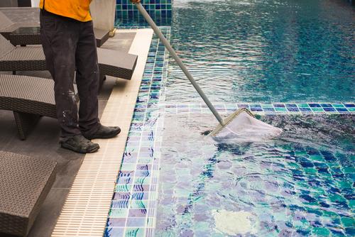 Cuanto cuesta mantener una piscina cubriland for Cuanto cuesta instalar una piscina prefabricada