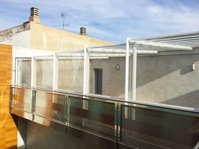 cubiertas adaptables a tu casa
