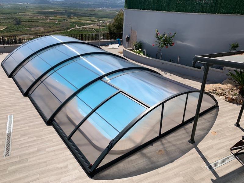 cubierta-piscina-san-marino