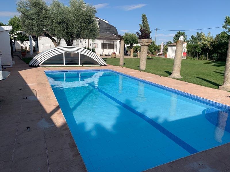 desmontable-cubierta-piscina-san-marino