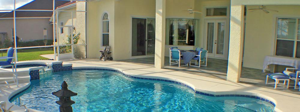 piscina cerca de casa