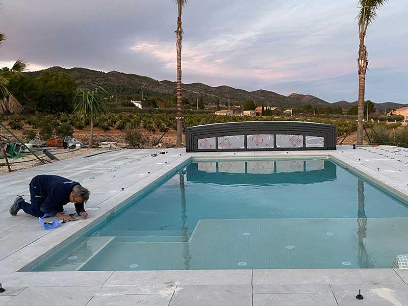 montando-cubierta-barein