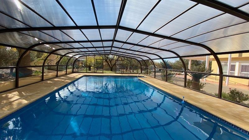 aprovecha-espacio-modelo-assen-piscina.jpg