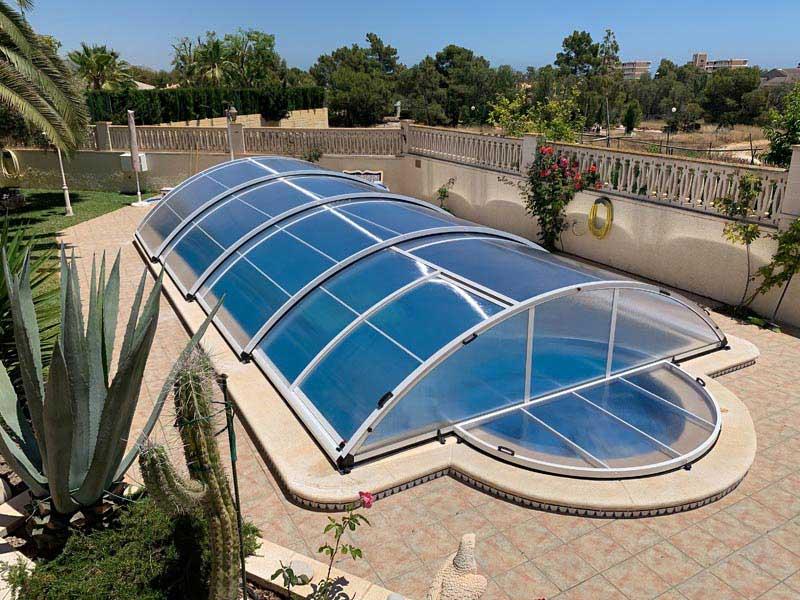 cubierta-baja-larga-piscina.jpg