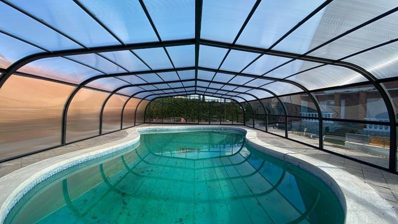 disfruta-piscina-cubierta-assen.jpg