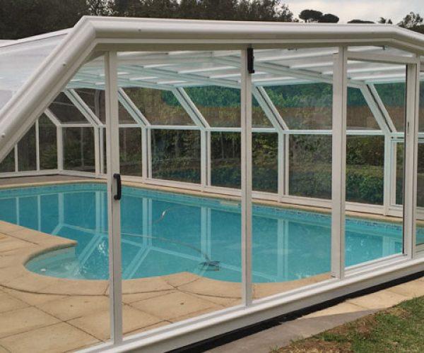 cubierta-alta-piscina-telescopica.jpg