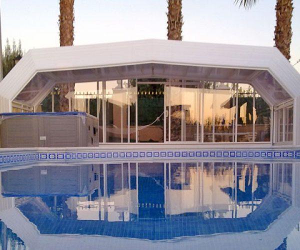 cubierta-imola-desmontable-alta-piscinas.jpg