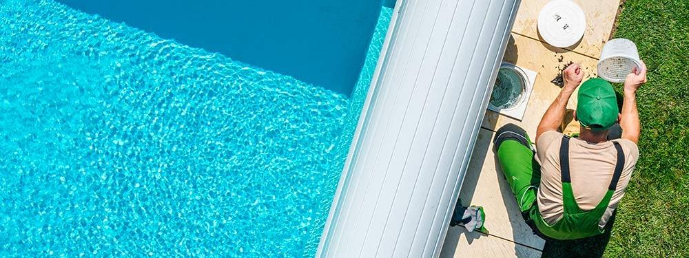 especialistas tratamiento piscina