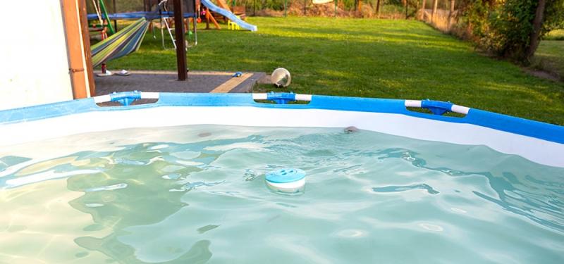 guis-practica-piscina-desmontables