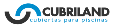 logo-cubriland